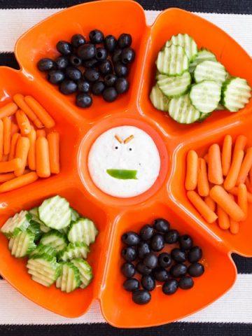 healthy-halloween-appetizers-
