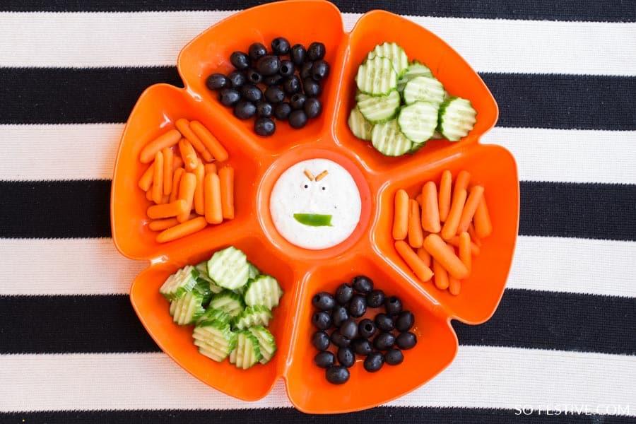 halloween-appetizers