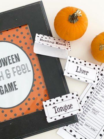 halloween-mystery-box-game