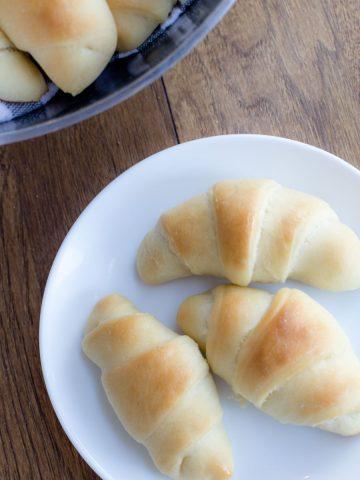 crescent-rolls-4